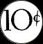 Аватар пользователя rosetta