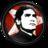 Аватар пользователя Rombinzon
