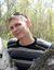 Аватар пользователя ugin84