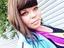 Аватар пользователя Алина8994