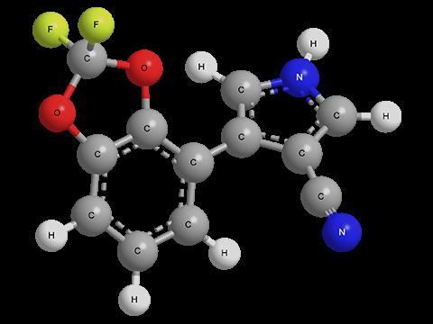 Флудиоксонил: описание препарата, особенности и меры предосторожности при использовании
